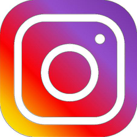 skriva privata meddelanden på instagram